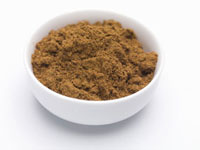 Five-spice powder (China)