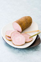 Andouille (French sausage)