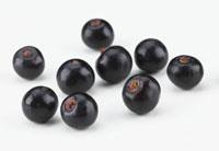 Fresh Acai Berries