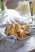 Crispy pita bread 22199067096| 写真素材・ストックフォト・画像・イラスト素材|アマナイメージズ