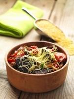 Beef and lamb stew with vegetables (Greece) 22199069141| 写真素材・ストックフォト・画像・イラスト素材|アマナイメージズ