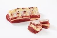 Thin beef ribs