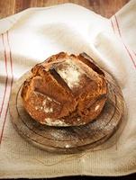 Farmhouse bread 22199071400| 写真素材・ストックフォト・画像・イラスト素材|アマナイメージズ