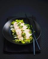 Chicken salad (Thailand)