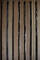 Honeycombs 22199074618| 写真素材・ストックフォト・画像・イラスト素材|アマナイメージズ