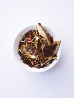 Roiboos tea blend 'Savannenglut'