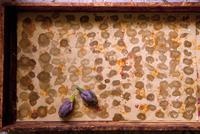 Two Marzipan Artichokes 22199075619| 写真素材・ストックフォト・画像・イラスト素材|アマナイメージズ