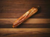 Jamo´n Ibe´rico; Cured Spanish Ham