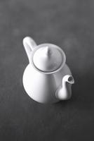 A white coffee pot 22199077008| 写真素材・ストックフォト・画像・イラスト素材|アマナイメージズ