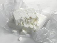 Feta cheese 22199078585| 写真素材・ストックフォト・画像・イラスト素材|アマナイメージズ