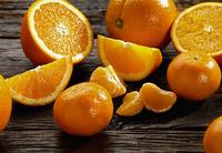 tangerine and orange 22199078942| 写真素材・ストックフォト・画像・イラスト素材|アマナイメージズ