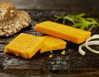 vintage cheddar cheese 22199078944| 写真素材・ストックフォト・画像・イラスト素材|アマナイメージズ