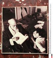 Henri Matisse 22213000087| 写真素材・ストックフォト・画像・イラスト素材|アマナイメージズ