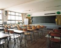 Dunchon Elementary School,Gangdong-gu,Seoul,Korea