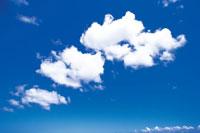 晴天の空 22257001658| 写真素材・ストックフォト・画像・イラスト素材|アマナイメージズ