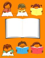 読書の秋 22257003196| 写真素材・ストックフォト・画像・イラスト素材|アマナイメージズ