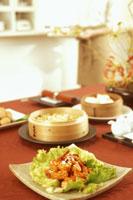 料理 22321007097| 写真素材・ストックフォト・画像・イラスト素材|アマナイメージズ