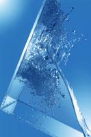 水のイメージ 22321007921| 写真素材・ストックフォト・画像・イラスト素材|アマナイメージズ