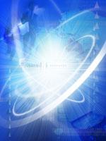 ビジネスセキュリティーイメージ 22323000367| 写真素材・ストックフォト・画像・イラスト素材|アマナイメージズ