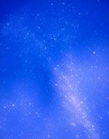 星雲 スバル座 プレアデス星団