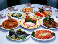 海鮮料理 22388000097| 写真素材・ストックフォト・画像・イラスト素材|アマナイメージズ
