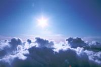 雲 22442001500| 写真素材・ストックフォト・画像・イラスト素材|アマナイメージズ