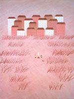 秋イメージ イラスト 22451002193| 写真素材・ストックフォト・画像・イラスト素材|アマナイメージズ