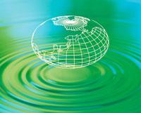 地球イメージ 22451008467| 写真素材・ストックフォト・画像・イラスト素材|アマナイメージズ