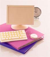 パソコンイメージクラフト