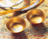 金杯 22451021515  写真素材・ストックフォト・画像・イラスト素材 アマナイメージズ