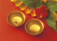 金杯 22451021519| 写真素材・ストックフォト・画像・イラスト素材|アマナイメージズ