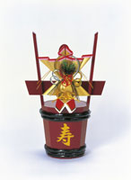 祝い酒 22451021520| 写真素材・ストックフォト・画像・イラスト素材|アマナイメージズ