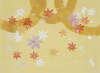 花・イラスト 22451025385| 写真素材・ストックフォト・画像・イラスト素材|アマナイメージズ