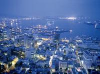 釜山 22451027882| 写真素材・ストックフォト・画像・イラスト素材|アマナイメージズ