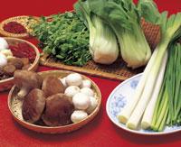 野菜 22451029726| 写真素材・ストックフォト・画像・イラスト素材|アマナイメージズ