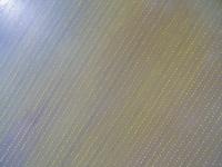 ドローンによる田植えの早苗 22451035452| 写真素材・ストックフォト・画像・イラスト素材|アマナイメージズ