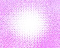 花柄格子イメージ