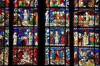 アルザス地方,ストラスブールのグラン・ディル,大聖堂