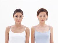 女性 22600003472| 写真素材・ストックフォト・画像・イラスト素材|アマナイメージズ
