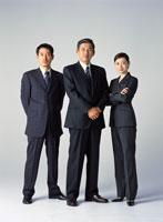 スーツ 22600003521| 写真素材・ストックフォト・画像・イラスト素材|アマナイメージズ