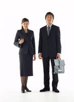 スーツ 22600003524| 写真素材・ストックフォト・画像・イラスト素材|アマナイメージズ