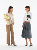 女性 22600003617  写真素材・ストックフォト・画像・イラスト素材 アマナイメージズ