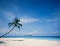 イフル島 22725000042| 写真素材・ストックフォト・画像・イラスト素材|アマナイメージズ