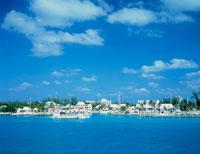 パラダイスアイランド 22734000585| 写真素材・ストックフォト・画像・イラスト素材|アマナイメージズ