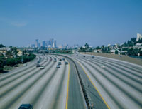 高速道路 22737000092| 写真素材・ストックフォト・画像・イラスト素材|アマナイメージズ