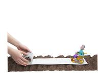 手助けされる車椅子の女性 22748001128| 写真素材・ストックフォト・画像・イラスト素材|アマナイメージズ