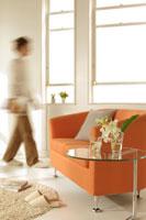 リビングルーム 22880002245| 写真素材・ストックフォト・画像・イラスト素材|アマナイメージズ