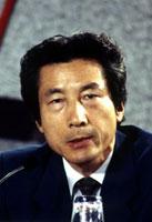 小泉純一郎 1995年9月11日