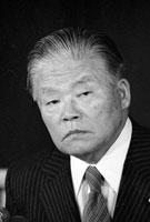 大平正芳総理 1979年2月22日