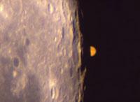 火星食 22995000111| 写真素材・ストックフォト・画像・イラスト素材|アマナイメージズ